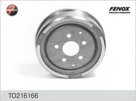 Тормозные барабаны для фольксваген транспортер код тн вэд рольганг